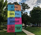 Census count an urgent need
